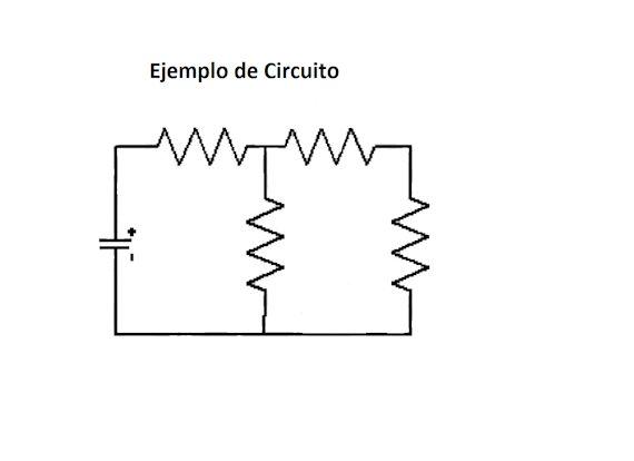 Llamamos circuitos eléctricos, a aquellas conexiones o recorridos eléctricos preestablecidos, por donde se desplazan cargas eléctricas dentrio de una trayectoria cerrada, y en donde puede haber varios componentes que aumenten, modulen o disminuyan la carga.