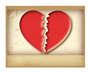 Tipos de divorcio