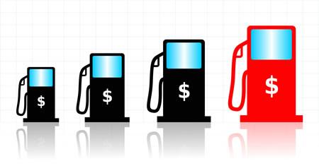 ¿Cómo hacer la instalación de gas natural?