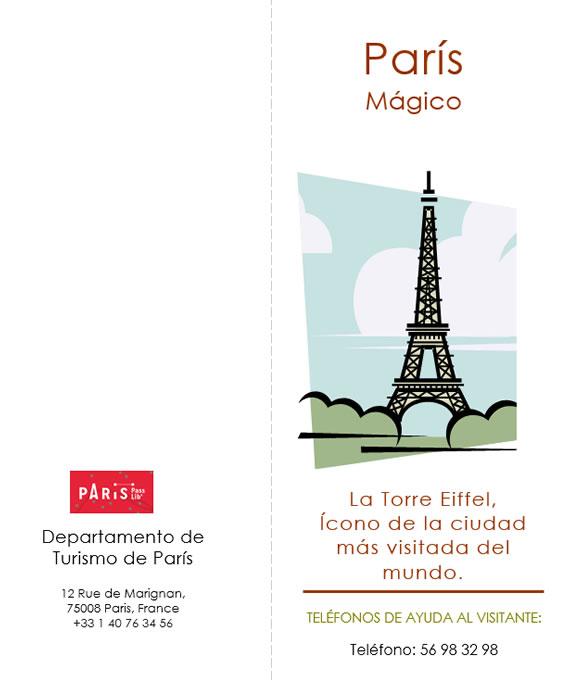 Guía turística parte 1