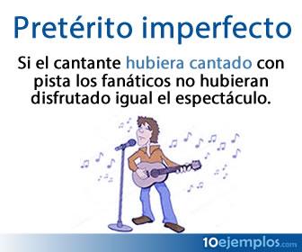 Los tiempos verbales se dividen en perfectivos o imperfectivos según el tipo de acción que expresen.